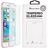 Highend berry 3D touch 対応 Apple iPhone6s plus / iPhone6 plus 5.5インチ アンチグレア 日本製 強化ガラス 液晶 保護フィルム 硬度9H 0.33mm