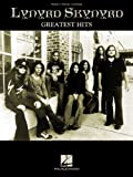 Lynyrd Skynyrd Greatest Hits: for Piano, Voice and Guitar (Pvg) by Lynyrd Skynyrd (Performer) â?º Visit Amazon's Lynyrd Skynyrd Page search results for this author Lynyrd Skynyrd (Performer) (31-May-2007) Sheet music