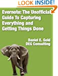 Evernote: The unofficial guide to cap...