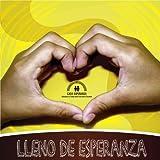 Lleno De Esperanza (feat. Osvaldo Ayala, Emilio Regueira, Ivan Barrios & Otros)