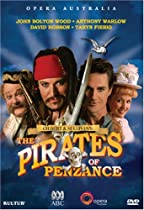 Gilbert & Sullivan-Pirates of Penzance (2008)