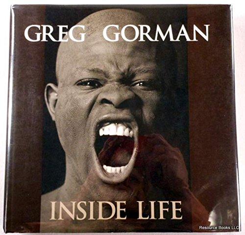 G. Gormam: Inside Life