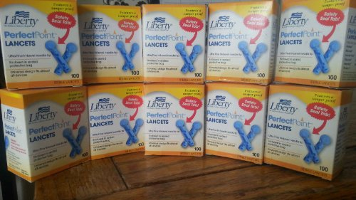 liberty-perfect-point-lancets-100-by-specialty-medical-supplies