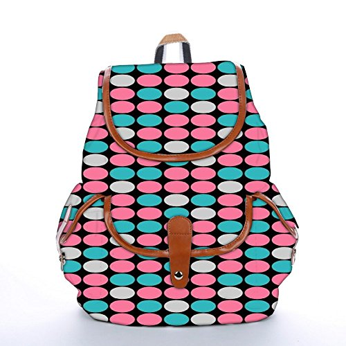 snoogg-background-spotter-fashion-backpack-for-women-printed-shoulder-school-travel-camping-backpack