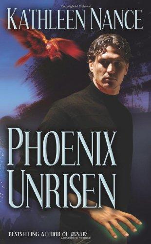 Image of Phoenix Unrisen