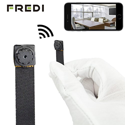 FREDI-HD-Mini-Super-Small-Portable-Hidden-Spy-Camera-P2P-Wireless-WiFi-Digital-Video-Recorder-for-IOS-iPhone-Android-Phone-APP-Remote-View