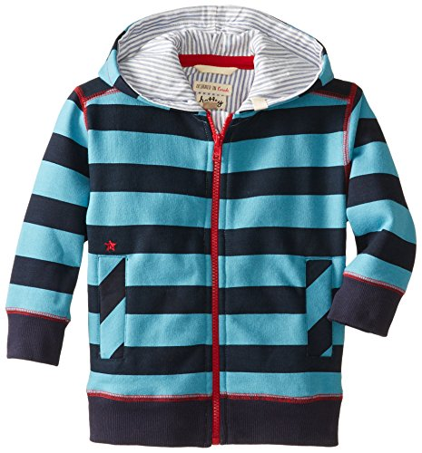 Cool Toddler Boy Clothes front-127337