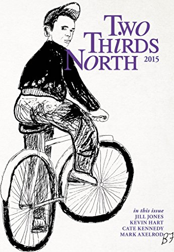 Two Thirds North 2015