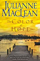 The Color of Hope (The Color of Heaven Series Book 3) (English Edition)