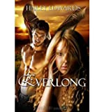 [ EVERLONG ] By Edwards, Hailey ( Author) 2011 [ Paperback ]