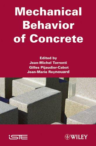 mechanical-behavior-of-concrete