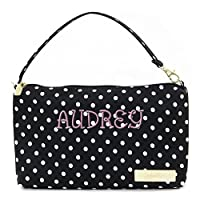 Personalized JuJuBe Be Quick In The Duchess by JuJuBe