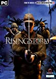 Rising Storm [Online Game Code]