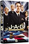 JAG: Season 5