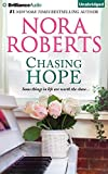 img - for Chasing Hope: Taming Natasha, Luring a Lady (The Stanislaskis) book / textbook / text book