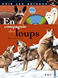 Loups (+DVD)