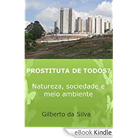 A Prostituta de Todos