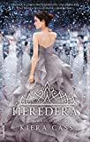 La heredera/ The Heir