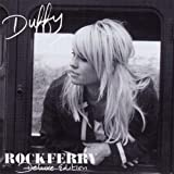 Rockferry-Deluxe Edition