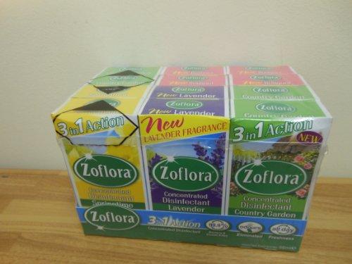 zoflora-assortment-a-12-bottles-56ml