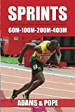 img - for Sprints: A Tripartite Training System book / textbook / text book