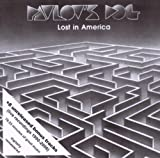 Lost In America By Pavlov's Dog (2008-06-10)