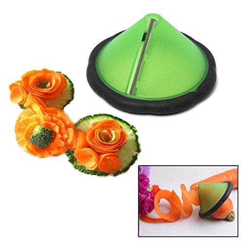 cucinagood-zanahoria-pepino-rizador-juliana-decoracion-fabricante-verdura-frutatrituradoras-cortador