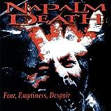 Fear Emptiness Despair [Explicit]
