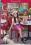 Grace: Meet Grace Thomas - Girl of th...