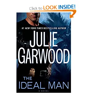 The Ideal Man - Julie Garwood