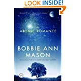 Atomic Romance Novel ebook
