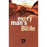 Every Man's Bible (Every Man's Series) ~ Dean Merrill