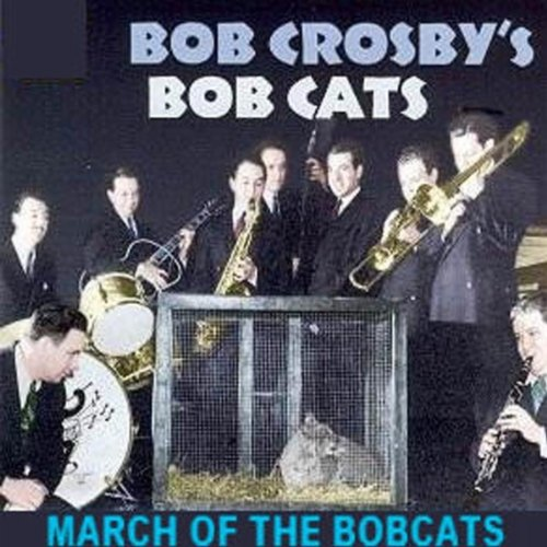 march-of-the-bobcats