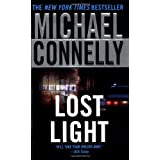 Lost Light (Harry Bosch) ~ Michael Connelly