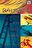 20/30 Bible Study for Young Adults Balance: Balance Living With Lifes Demands