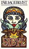 The Sibyl (Vintage) (0394702409) by Lagerkvist, Par