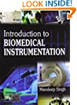Introduction to Biomedical Instrument...