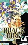 Black Bird, tome 15 par Sakurakoji