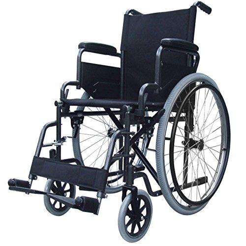 elite-care-pieghevole-auto-propel-sedia-a-rotelle-ecsp02