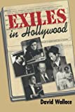 Exiles in Hollywood