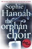 The Orphan Choir (Hammer)