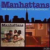 The Manhattans / After Midnight
