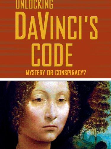 Amazoncom Watch The Da Vinci Code  Prime Video