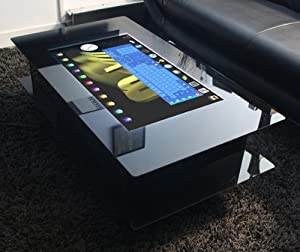 liste de cadeaux de marine n testeur top moumoute. Black Bedroom Furniture Sets. Home Design Ideas