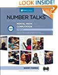 Number Talks: Helping Children Build...