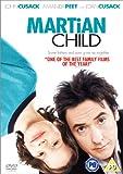 Martian Child [DVD]