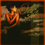 Best of Oleta Adams,the Very