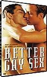 echange, troc Better gay sex
