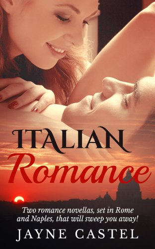 Italian Romance (Italian Romance compare prices)