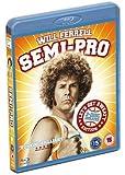 Semi-Pro [Blu-ray]